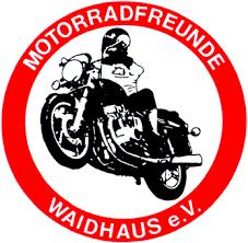 Motorradfreunde Waidhaus